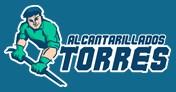 Alcantarillado Torres Logo